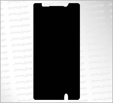 Polfilterfolie lineal 21x30 cm din a4 para fines de iluminación